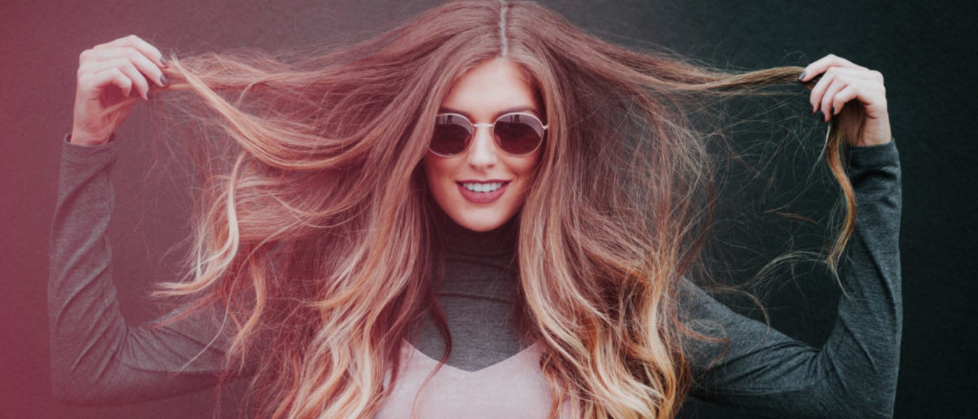 Stacy's Photo Set